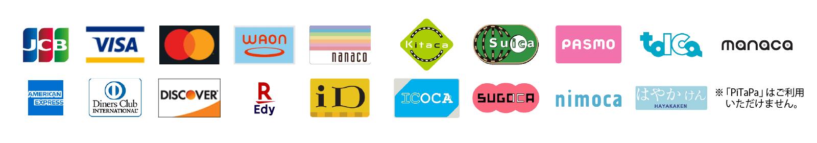 creditcard_logo