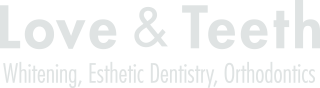 ラブ&ティース歯科医院